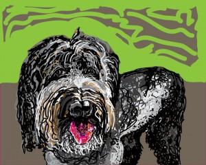 Digi-Dog-Zoe-#7-a